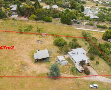 property image 679341