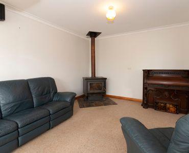 property image 679344