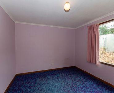 property image 679349