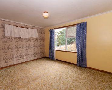 property image 679347