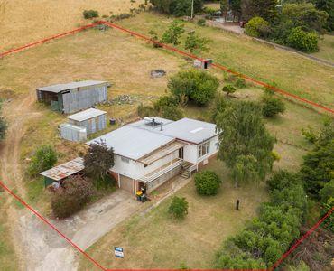 property image 679351