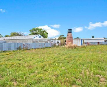 property image 679551