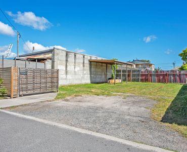 property image 679550