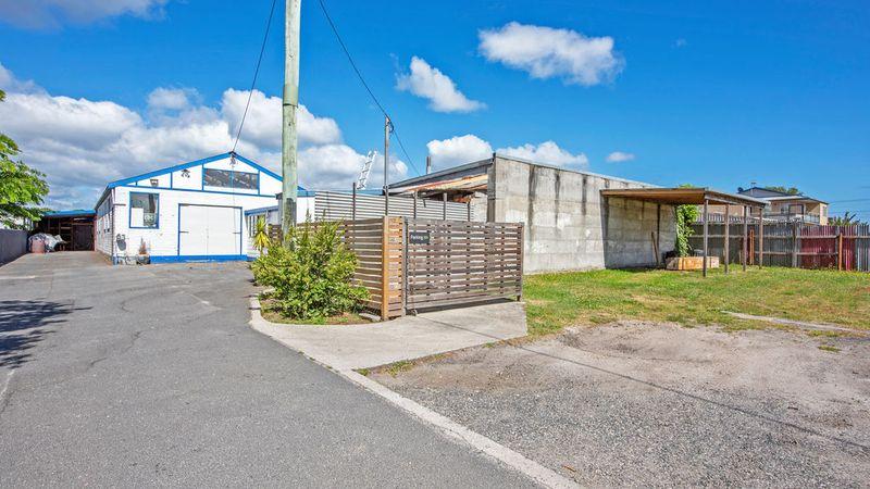 property image 679549