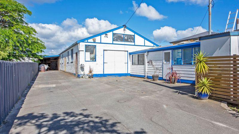 property image 679544