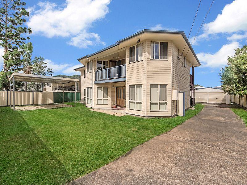 property image 679733