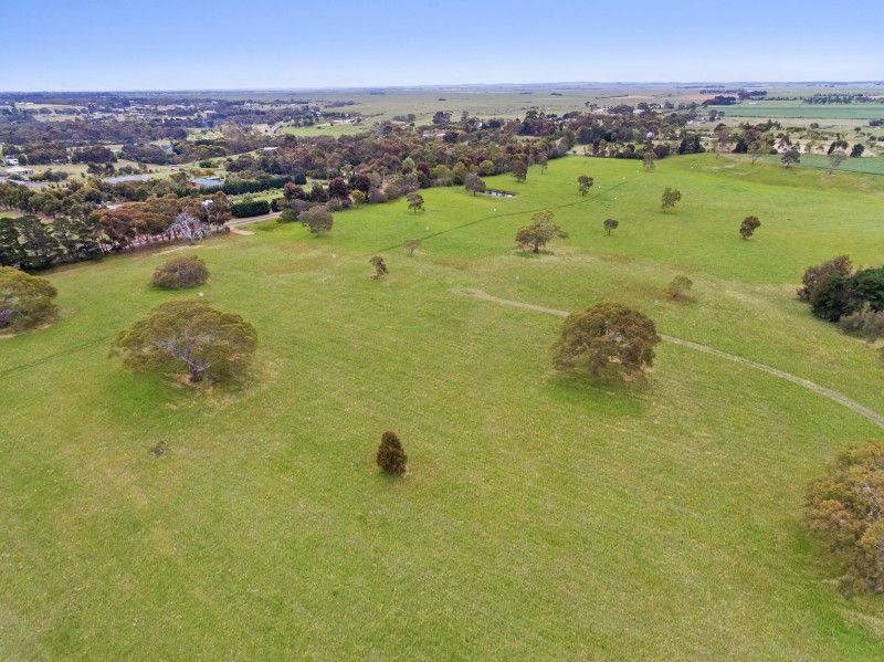 Titled 2.5 Acres – Ready to Go !!