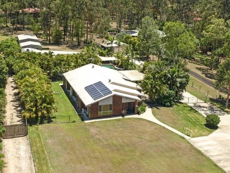 property image 72594