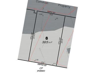property image 683480
