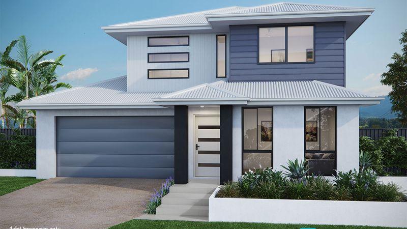 property image 710599