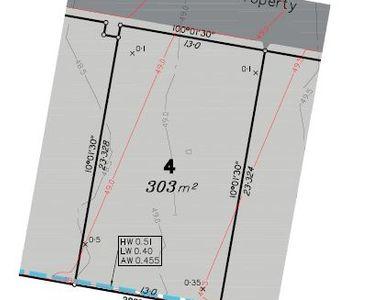 property image 683481