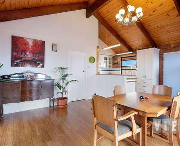 property image 684254