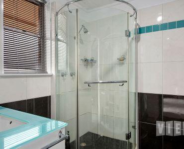 property image 684258