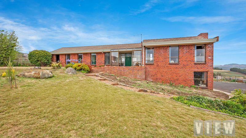 property image 684262