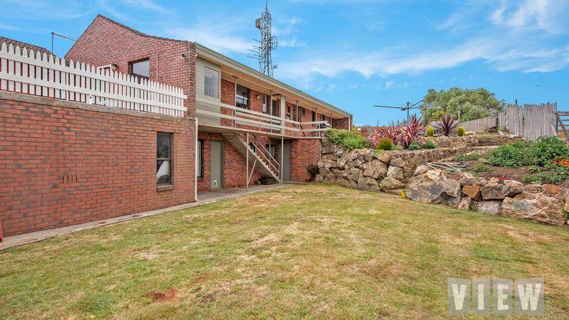 property image 684263