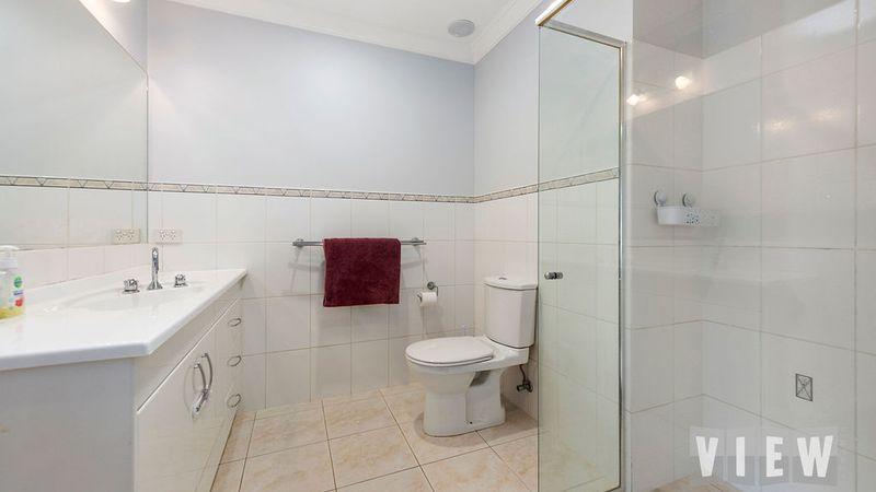 property image 684768