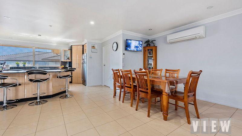 property image 684764