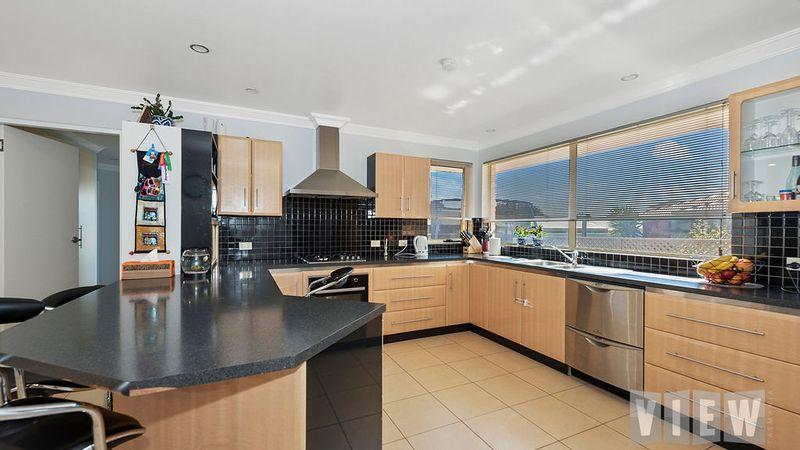 property image 684763