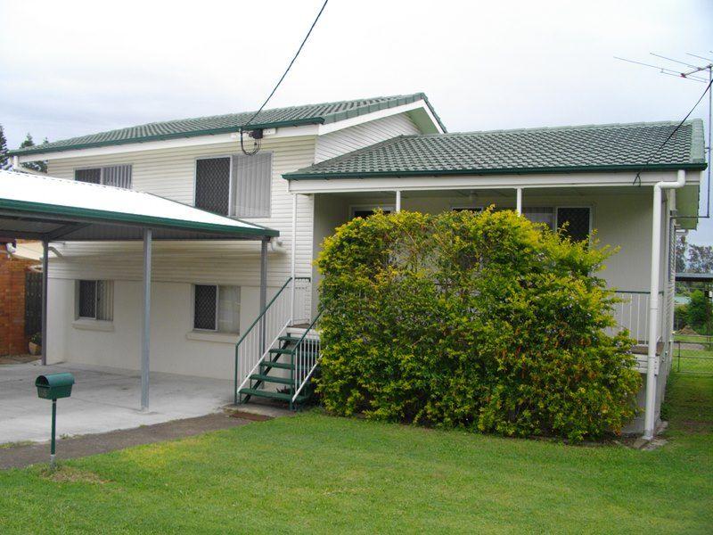 property image 72955