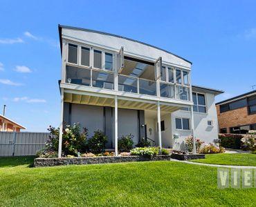 property image 687474