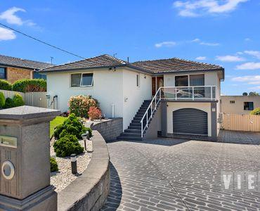 property image 687456