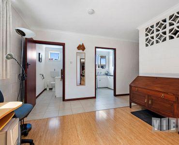 property image 687471