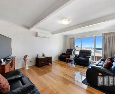 property image 687459