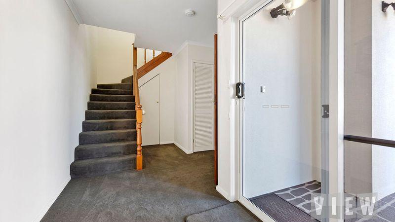 property image 687472