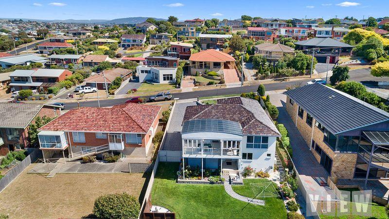 property image 687477