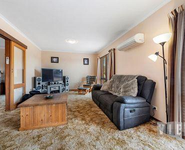 property image 688530