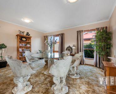 property image 688528