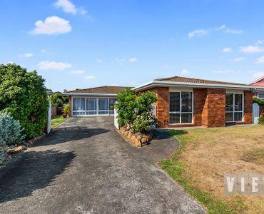 property image 688526