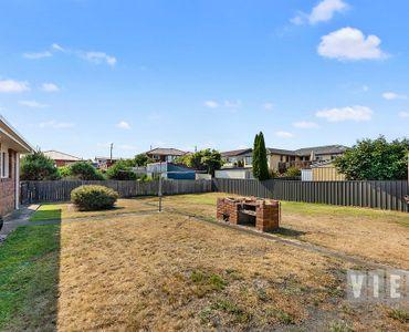 property image 688537