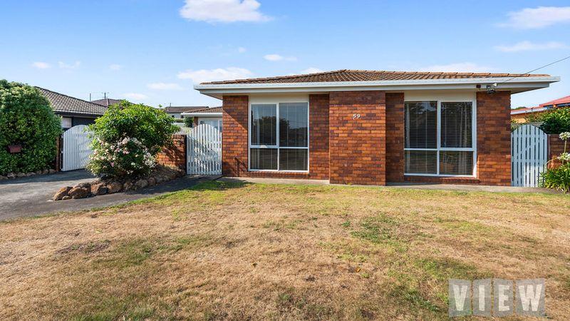 property image 688538