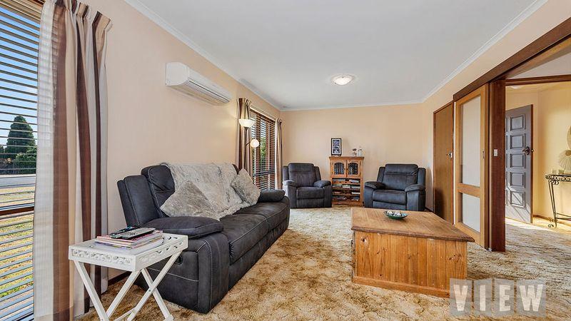 property image 688529