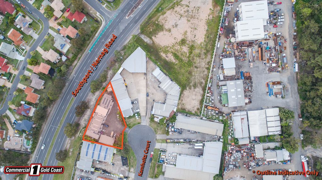 Multi tenanted freehold – Endless Possibilities