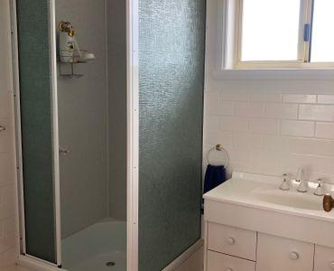 property image 689649