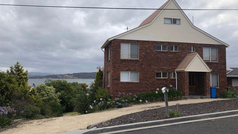 property image 689635