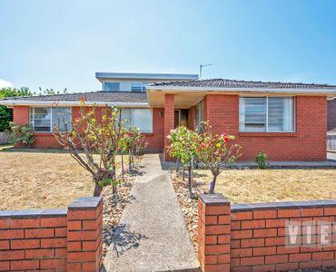 property image 689901