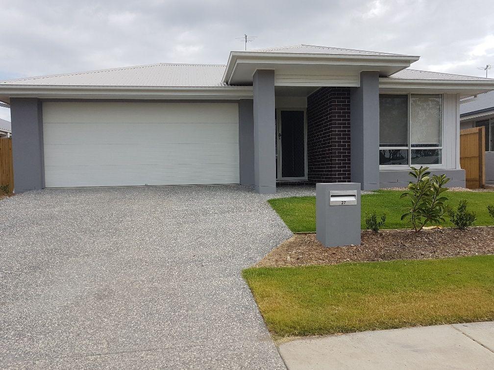 property image 690064