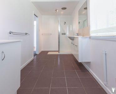 property image 691242