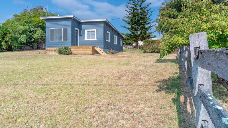property image 691244