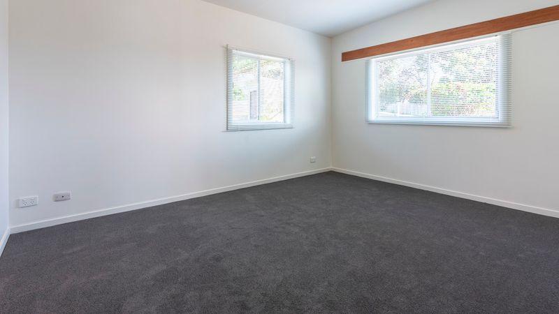 property image 691243