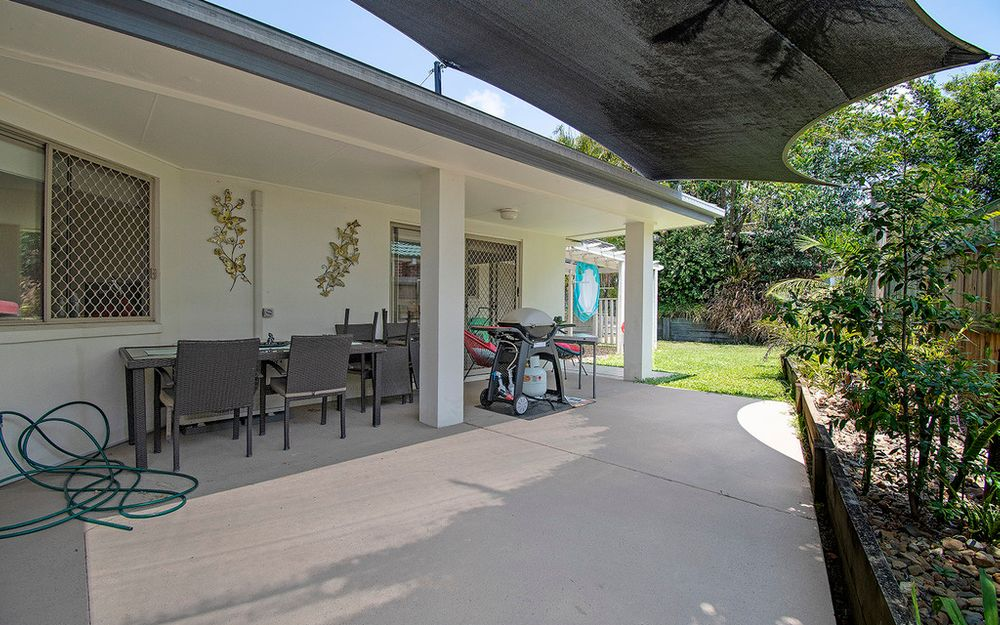 Perfectly Positioned Close to Gold Coast Hospitals and Griffith University