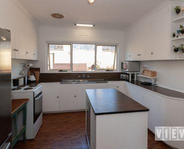 property image 691964