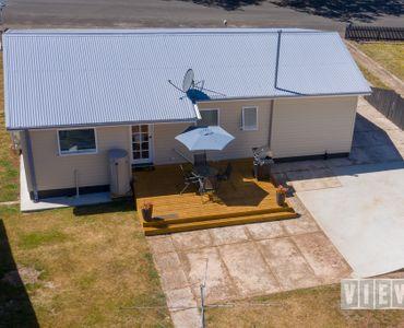 property image 692866