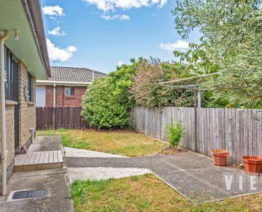 property image 695023