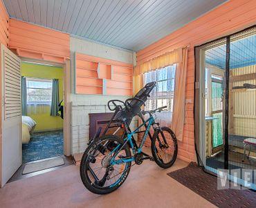 property image 695165