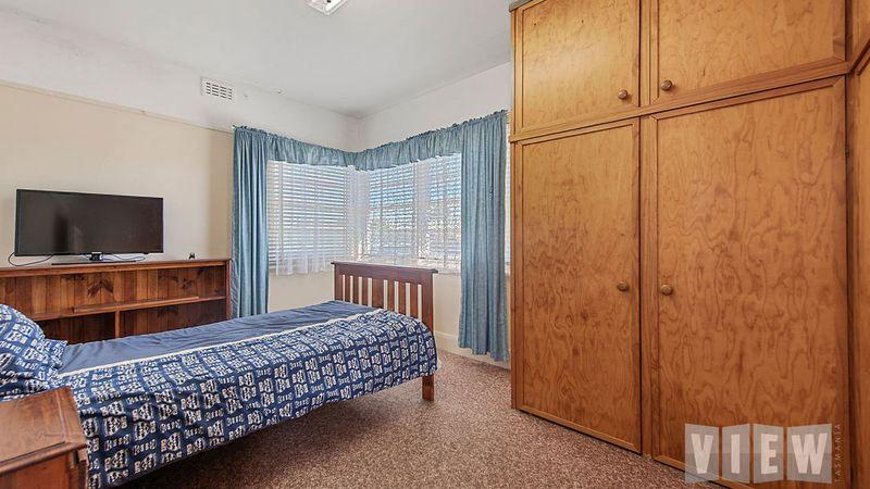 property image 695163