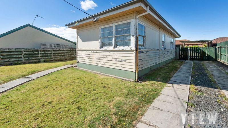 property image 695173